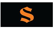 Skate-tec Logo